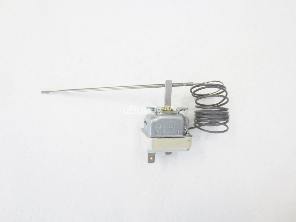 Blanco Oven Thermostat 040999009900R