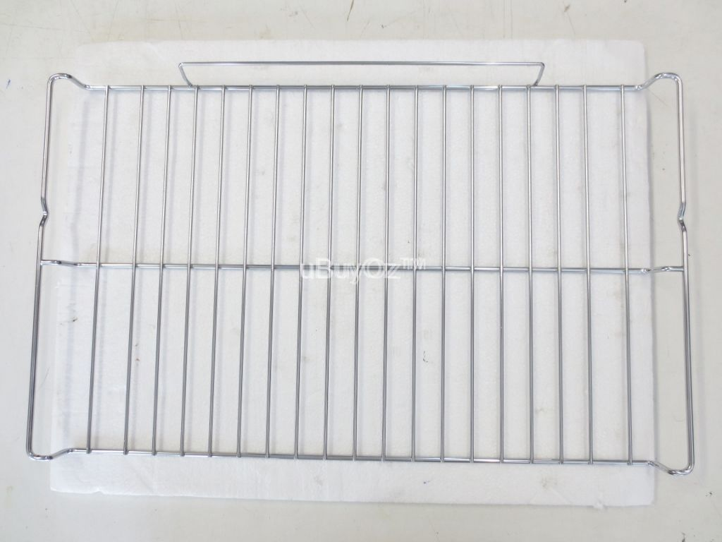 Baumatic Technika Euro Oven Rack 248042200