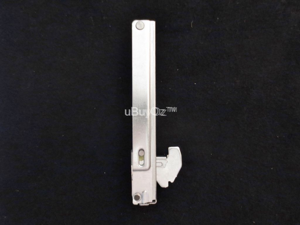 Blanco Oven Door Hinge 031199009930R
