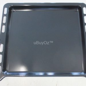 Delonghi Oven Baking Tray 48B6106G