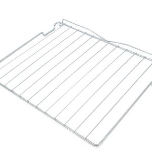Chef Oven Wire Rack 435 X 345 0327001126