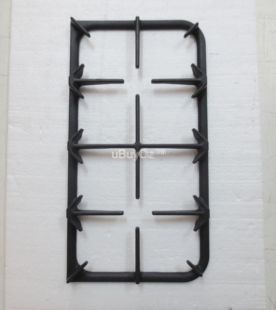 Blanco Cooker LH or RH Cast Iron Trivet