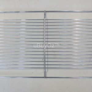Euromaid Oven Wire Rack Shelf 440930003