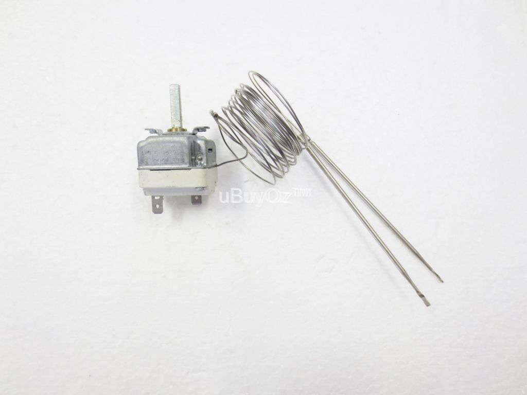 Technika Oven Thermostat 55.19063.804