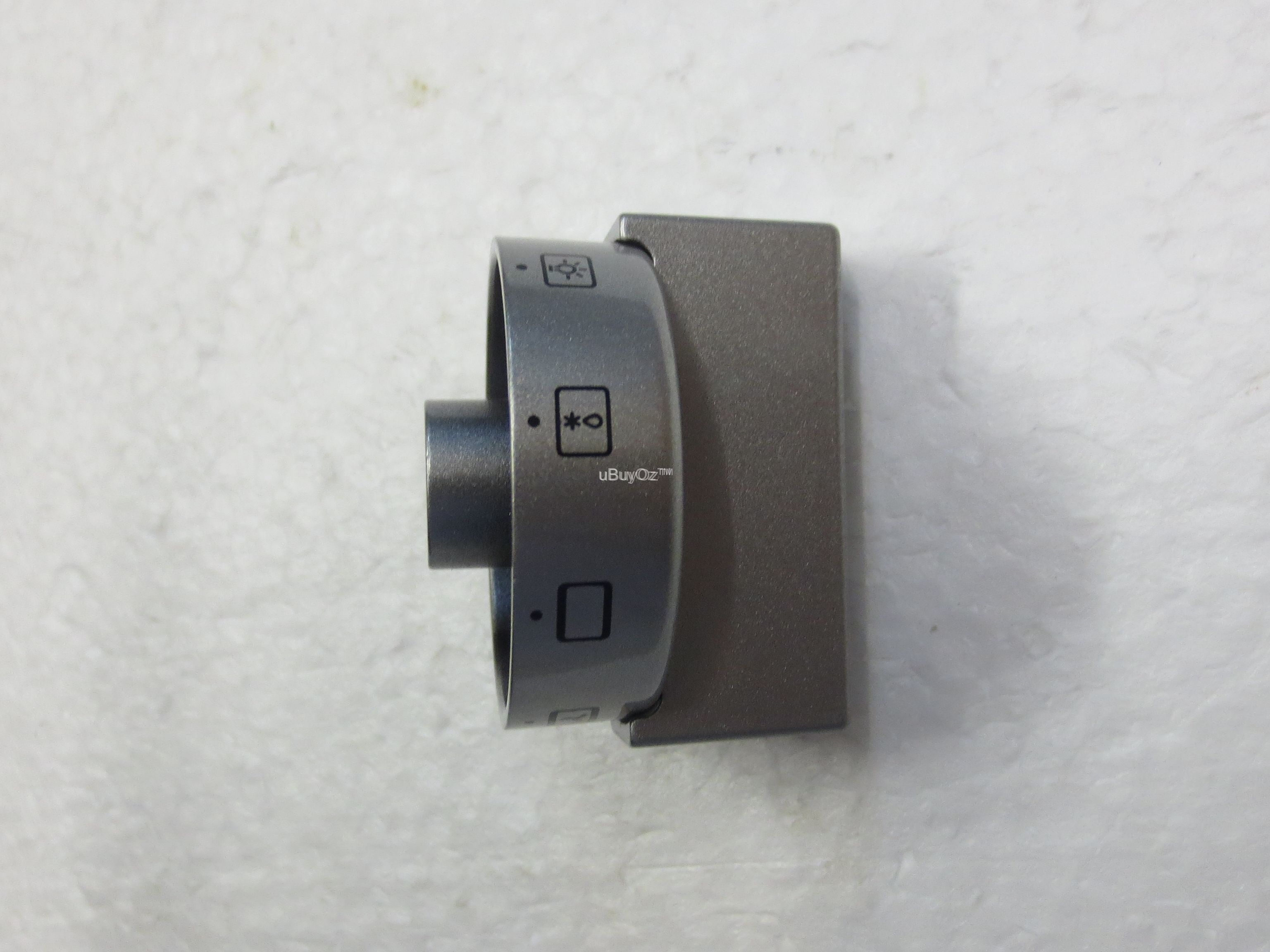 Technika Oven Function Knob 326165600