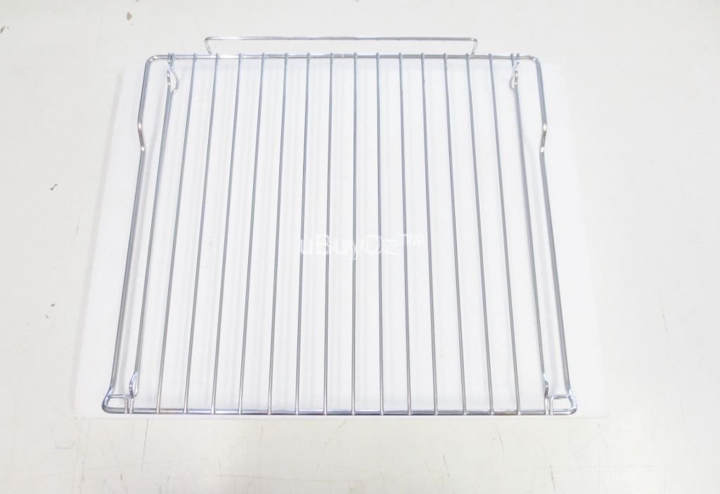 IAG Oven Wire Rack 248033000