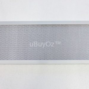 Technika Rangehood Grease Filter M20301
