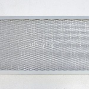 Technika Rangehood Grease Filter M20201