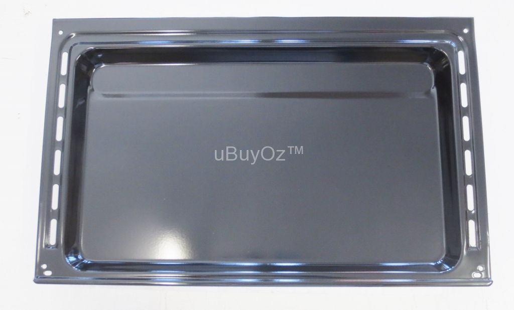 ILVE Oven Tray S14604 (5)