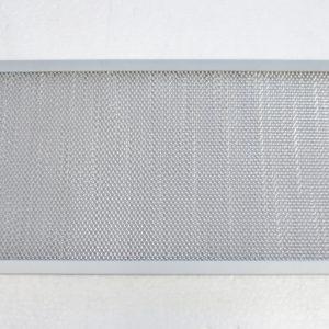 M20301 Rangehood Filter