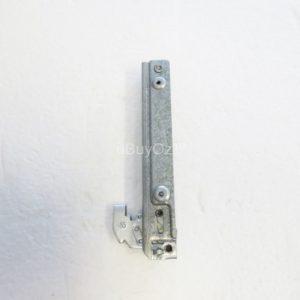 Oven Door Hinge 391199