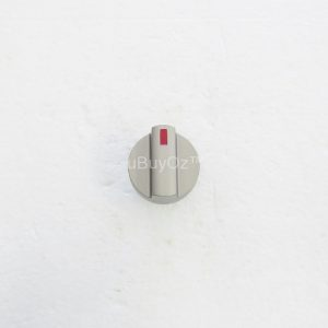 Baumatic Oven Gas Ignition Knob 4010129