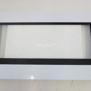 Technika Oven Door Outer Glass PA210017003