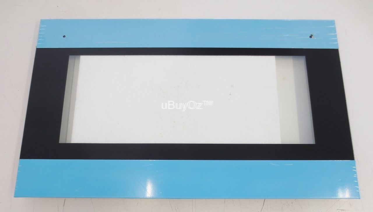 Technika Oven Door Outer Glass XZ210017001