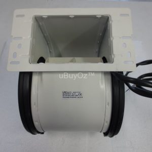 ILVE Rangehood Suction Motor R211024