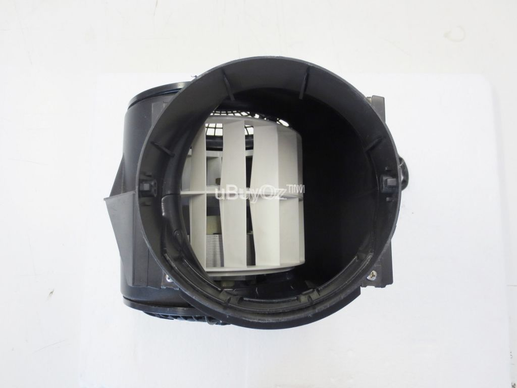 ILVE Rangehood Suction Motor R211037