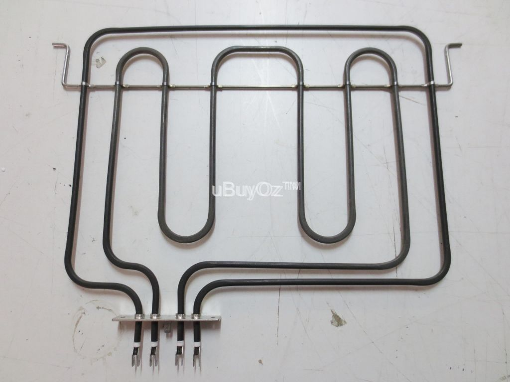 Robinhood Oven Top Element 11040100013