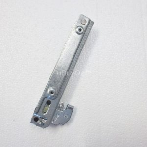 Blanco Oven Door Hinge 031199009940R