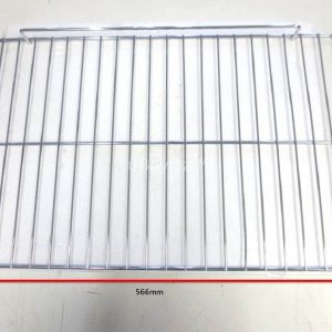 ELFA Oven Wire Rack Shelf BLDF98