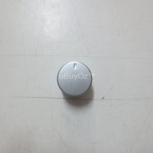 Fisher & Paykel Cooktop Knob Genuine 533477