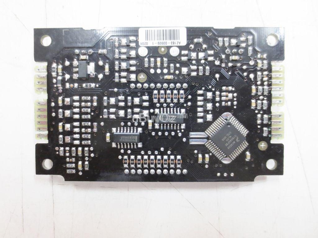 Ariston Oven Circuit Board OS89CIX