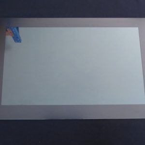 Blanco Oven Door Inner Glass, BOSE902X, Ask Us For All Appliance Spare Parts
