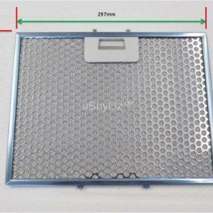 ILVE Rangehood Aluminium Filter R258045