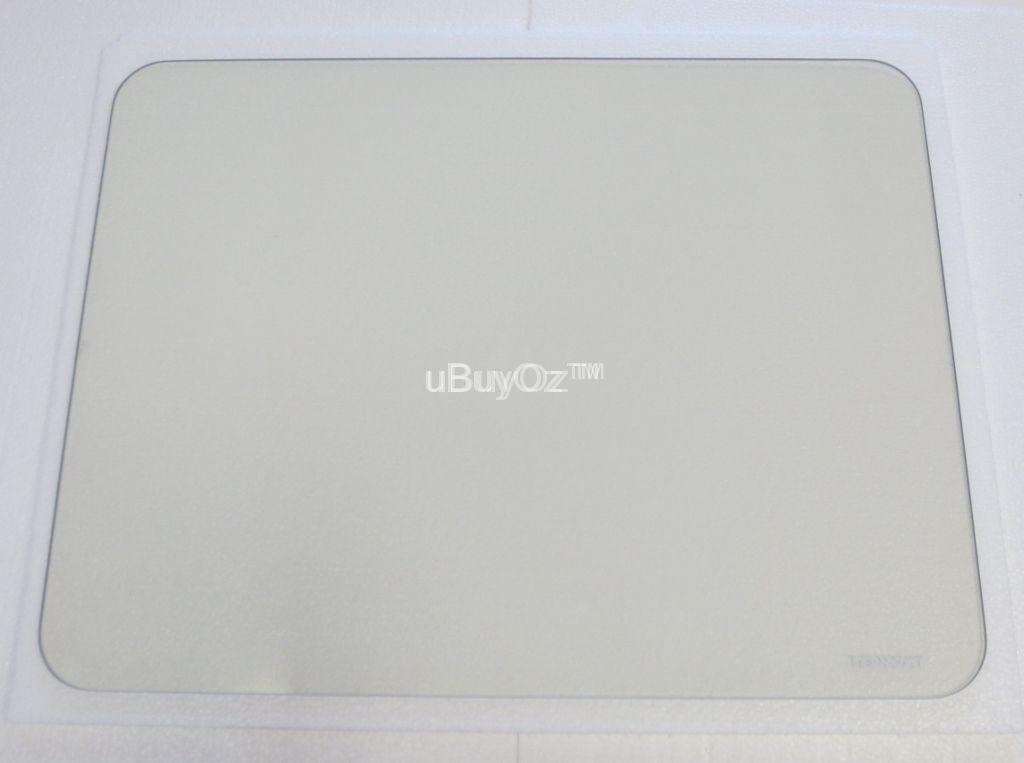 Omega Oven Cooker Door Inner Glass OF691XP Genuine