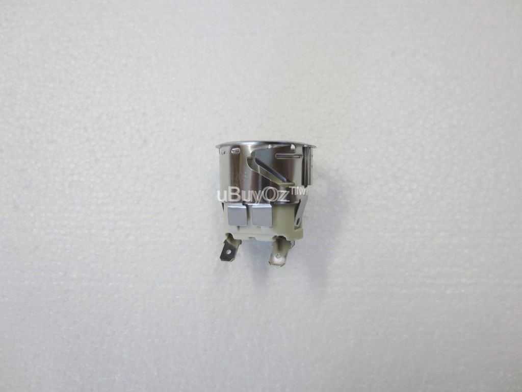Oven Halogen Lamp Holder LMCH32