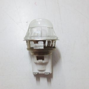 Blanco Oven Light Lamp Assembly BFS60WXFF