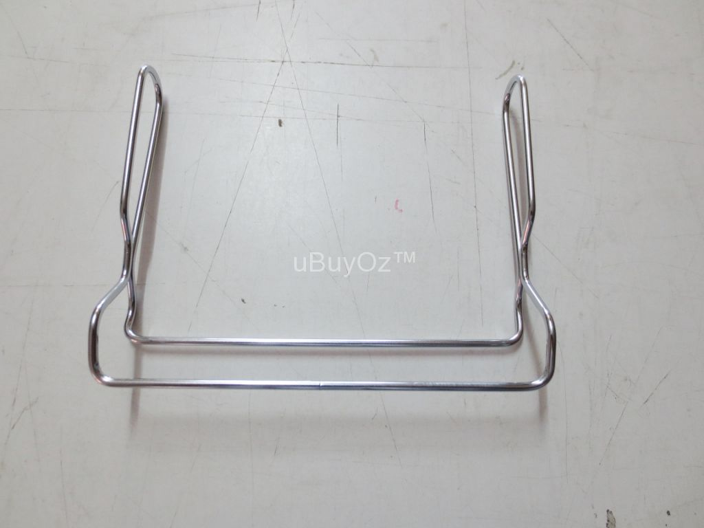 Oven Rack Removal Handle Safe Removal Of Hot Oven Racks