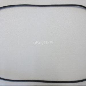 Technika Oven Door Seal 12380700