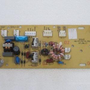 ELFA Rangehood Circuit Board RH905P