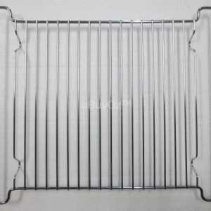 Technika Oven Tray Rack Insert 33170003