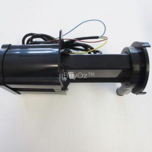 Fasco Evap Cooler Pump JRM38