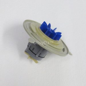 Fisher & Paykel Dishwasher Rotor Motor, 524285P