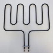 ILVE Oven Inner Grill Element for 600-700mm Ovens A-458-46