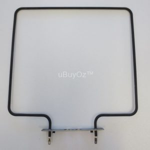 ILVE Oven Outer Grill Element for 600-700mm Ovens A-458-18