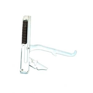 Chef Oven Door Hinge 50906
