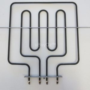 Technika Oven Grill Element 117000004