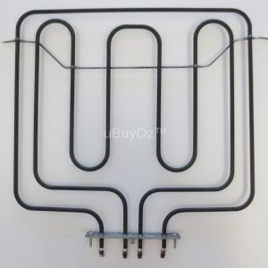 Smeg Oven Grill Element 806890278
