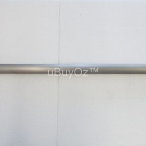 Blanco Oven Door Handle FD9085FX