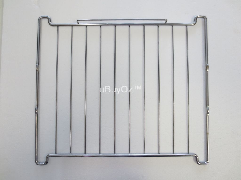 IKEA Oven Wire Rack Shelf IKWR235