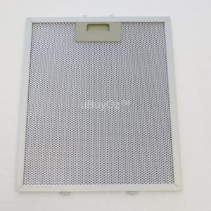 Ariston Rangehood Grease Filter RHFL327