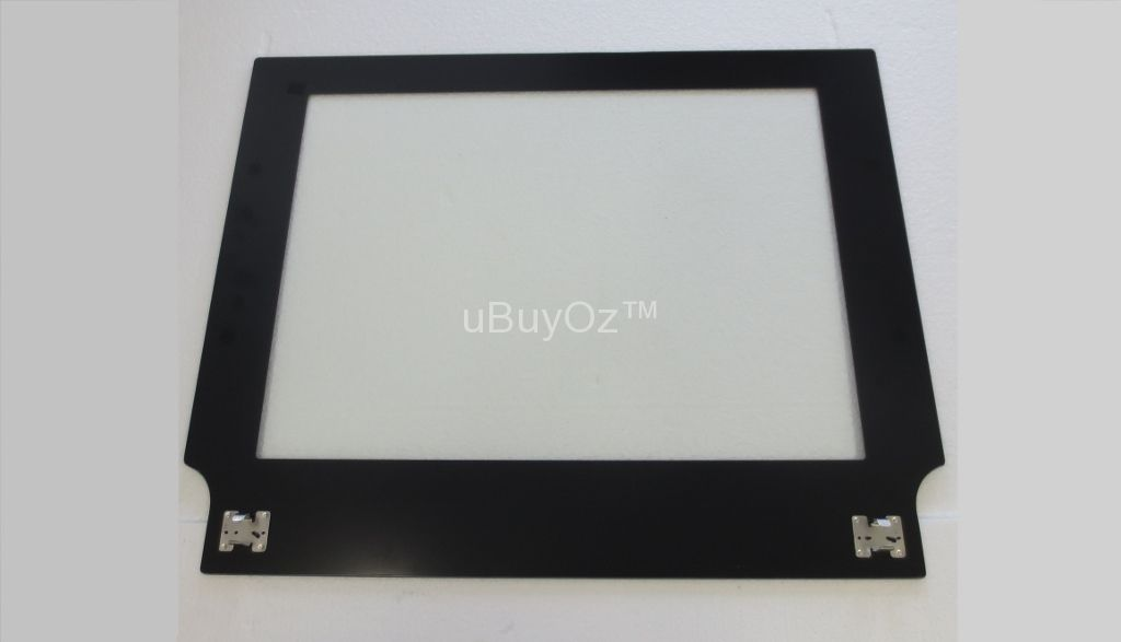 Elfa Oven Door Inner Glass Assembly Blff52a Genuine Ubuyoz