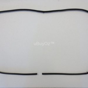 ELFA Oven Door Seal