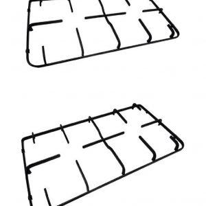 Chef Cooker Trivet Set Standard