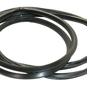 Bosch Oven Door Seal 00497680