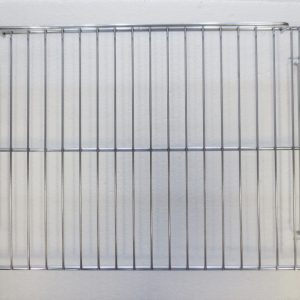 Ariston Oven Wire Rack C00110232