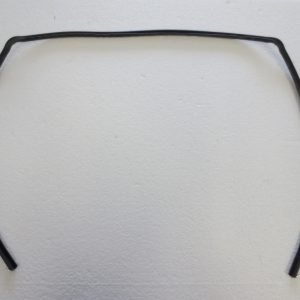 Delonghi Oven Door Seal, 053059
